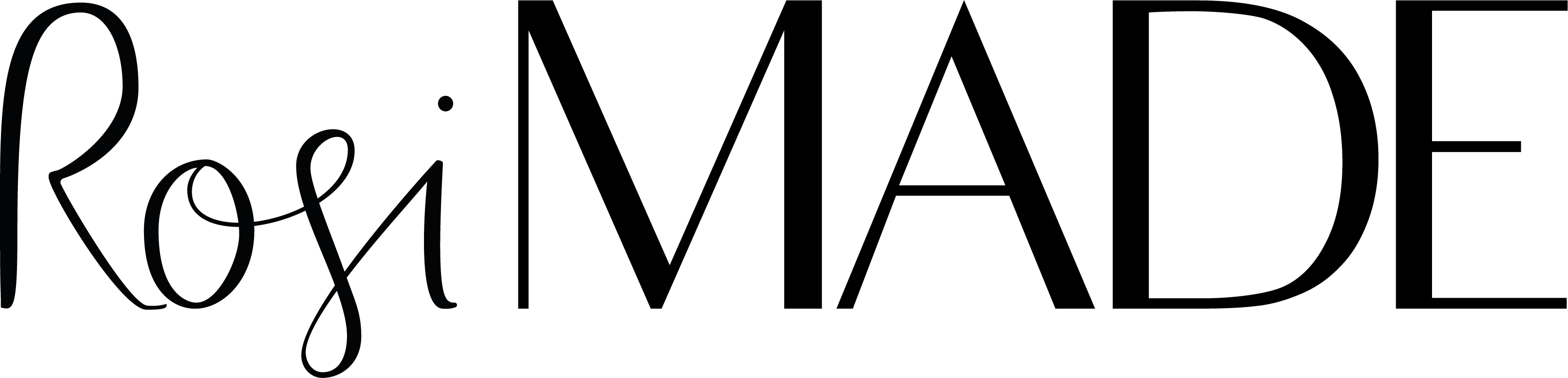RosiMADE