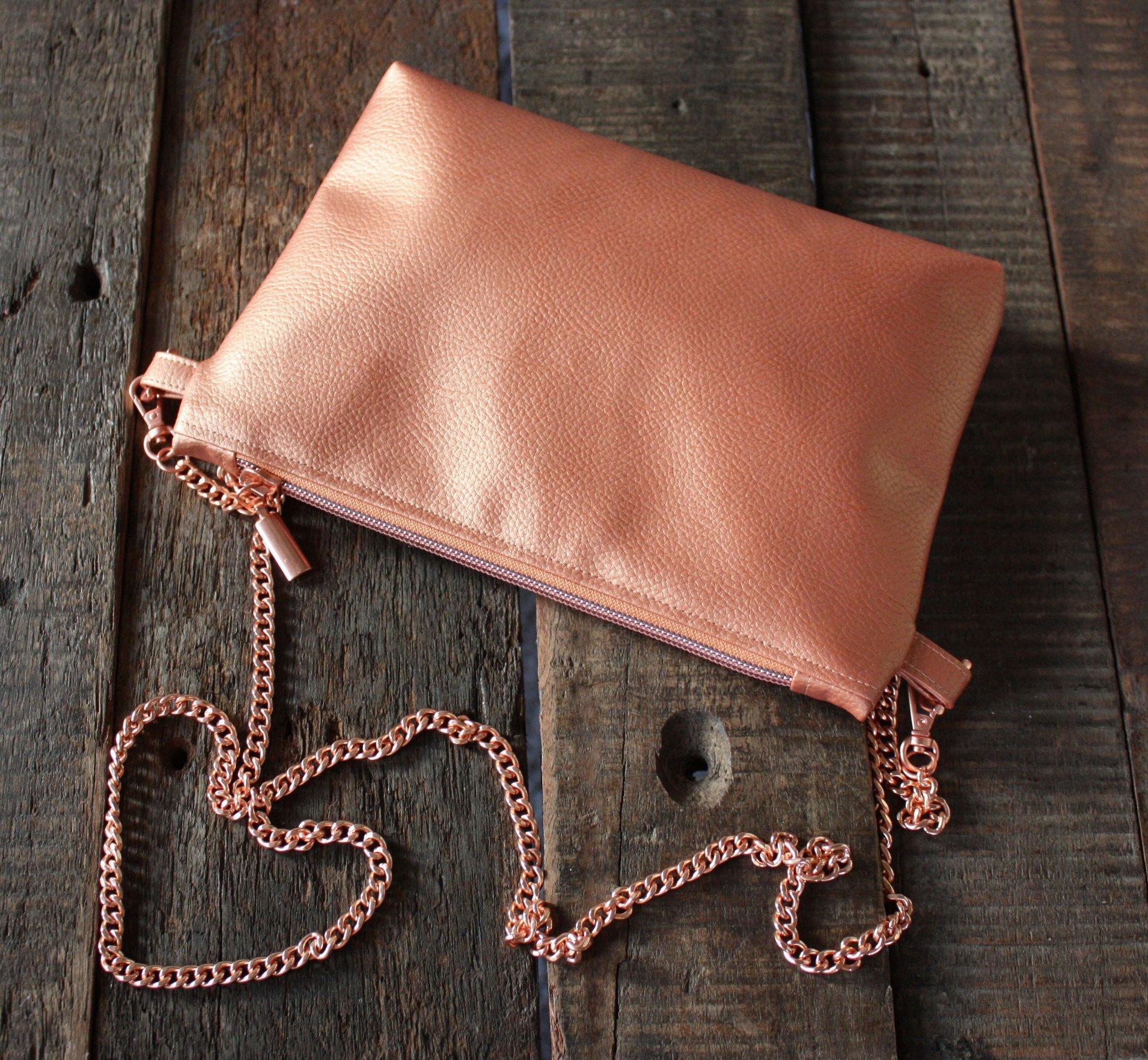 Schnittmuster Tasche kostenlos